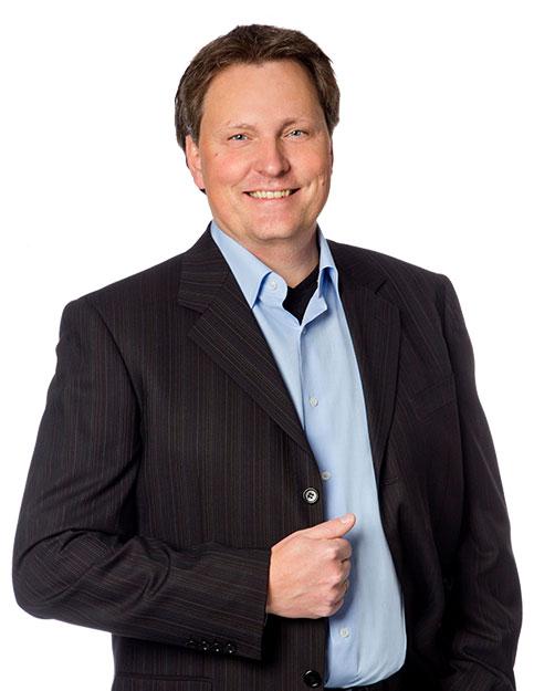 Jörg Schrimpf