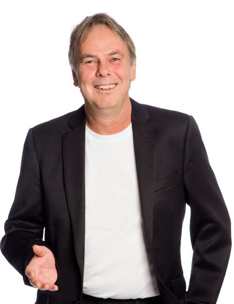 Ansgar Schmidt