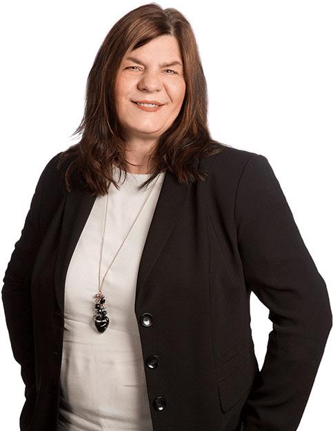 Andrea Eimuth