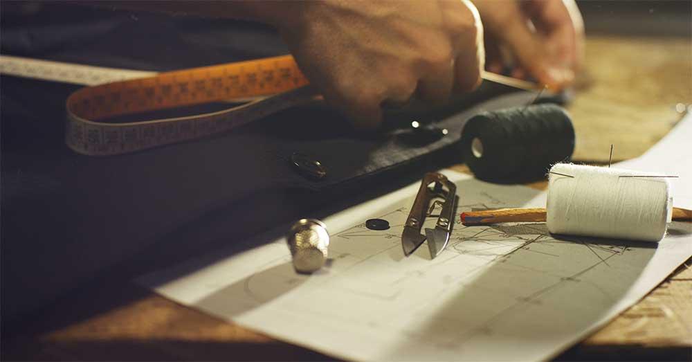 Hier sehen Sie das Titelbild zum Thema Tools, bezogen auf unser LMS SITOS.